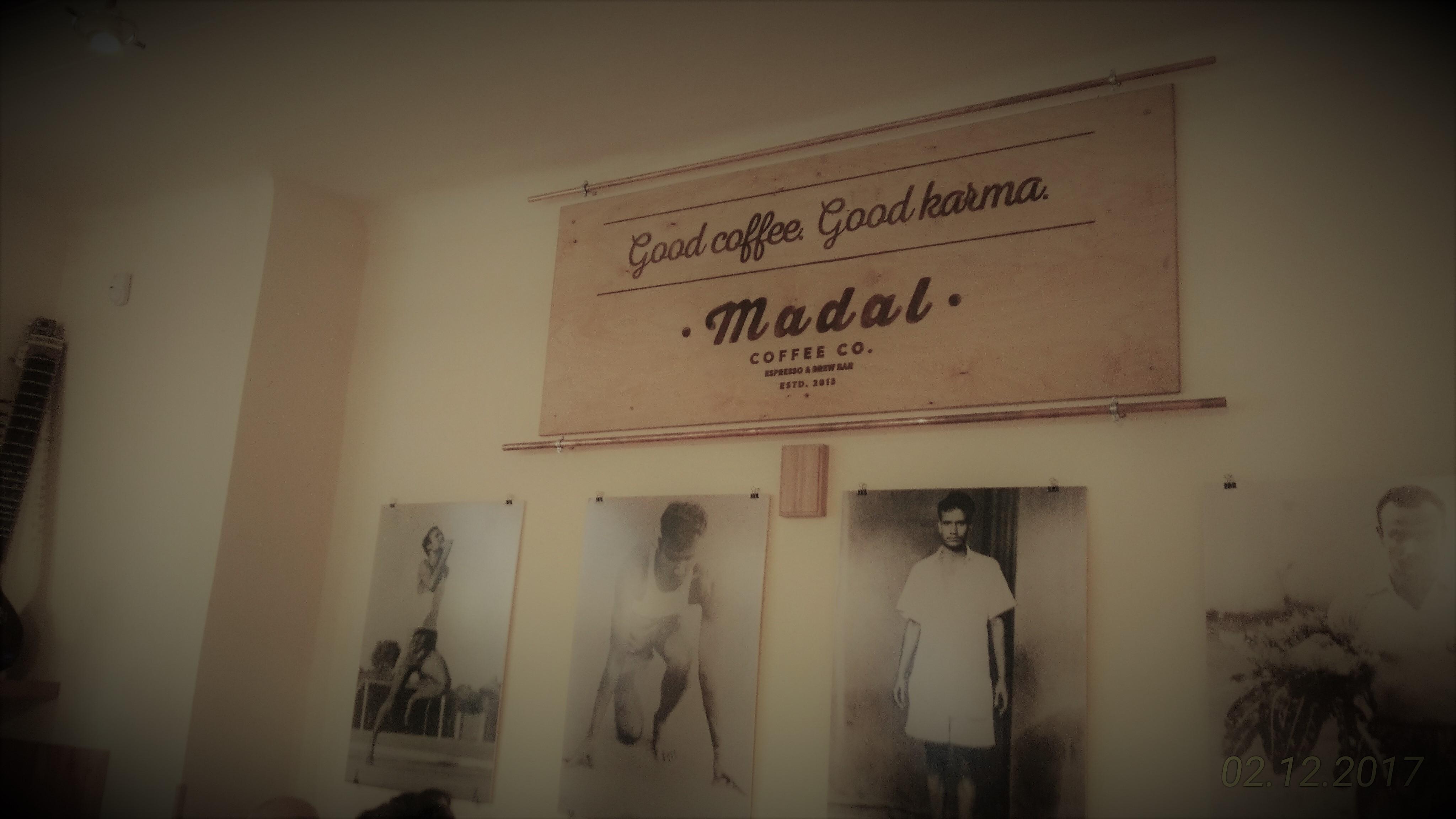 cafe_madal