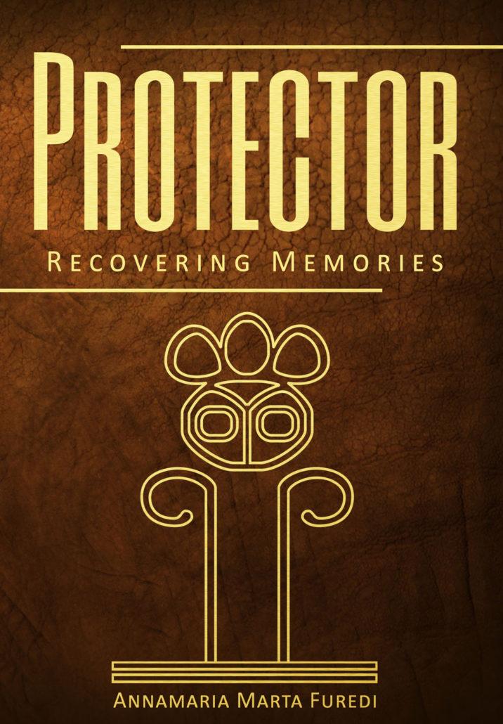 Recovering Memories