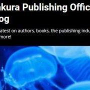 sakura publishing