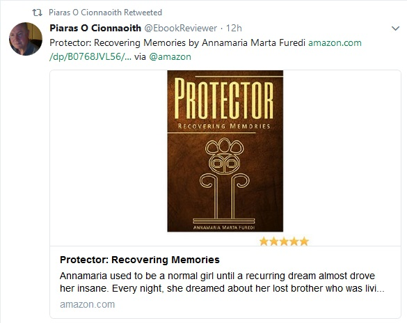 Emerald Book Reviews