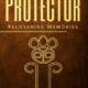 th Protector Amazon