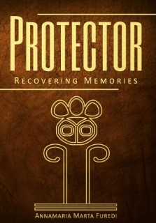 th Protector Amazon