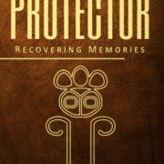 Protector Amazon