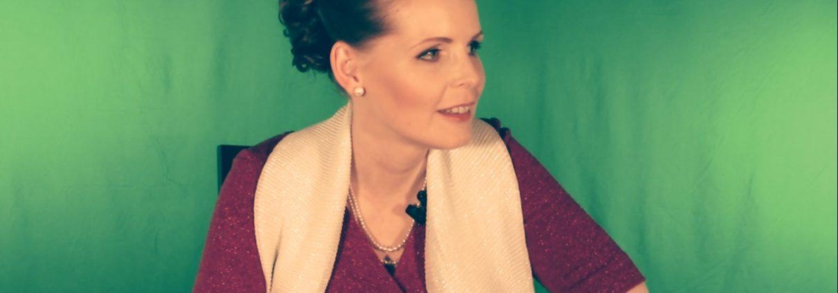 SMTV Interview version1