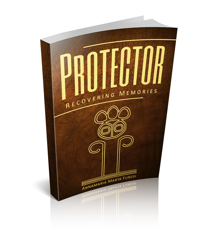 Print version on Createspace and Amazon