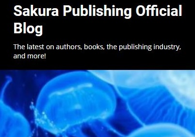 sakura publishing